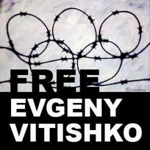 freeVitishkoOlympics